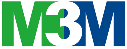 M3M-Group-1388999638617-Builders-Logo