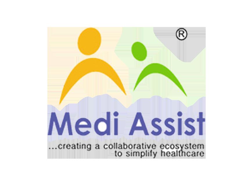 MEDIASSIST