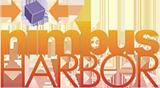 Nimbus Harbor