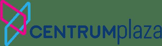 Centrum-Plaza-Logo-Piccolo-retina