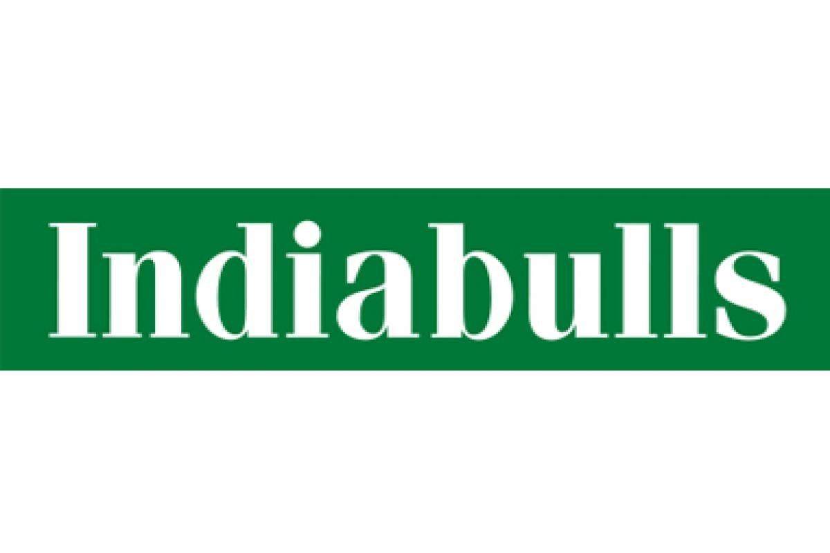 IndiaBulls_380