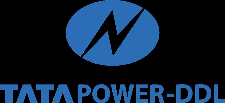Tata_Power-DDL_LOGO_PNG_Format_compressed