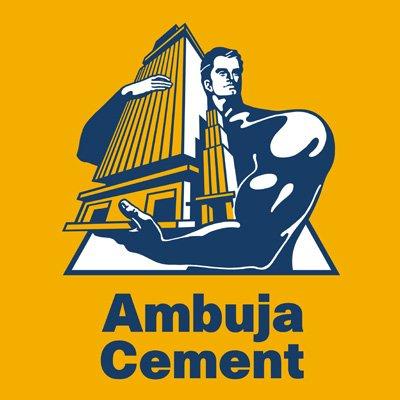 ambuja-cement-giant