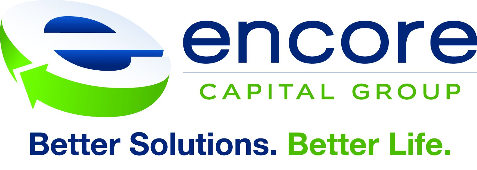 Encore Logo Horizontal PRINT
