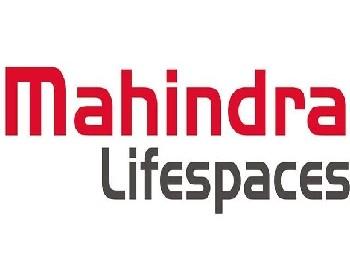 Mahindra-Lifespaces-Logo-350x280