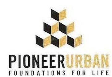 Pioneer-Urban-1388737340214-Builder-Logo