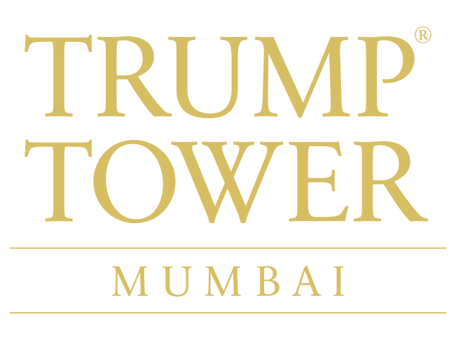 The_Trump_Tower