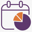 302-3024034_monthly-project-management-statistics-project-management-icon-png