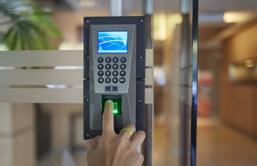 Access-Control-Systems-Atss