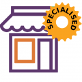 Retail-Mall-Support-services