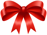 Ribbon_PNG_Clipart-536 (1)