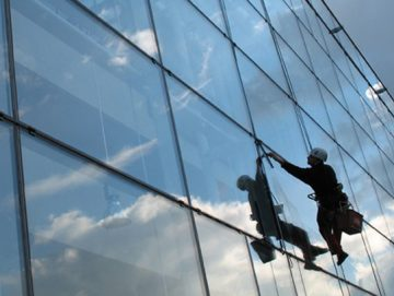 facade-cleaning-service-in-chennai