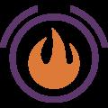 _fire-alarm-512