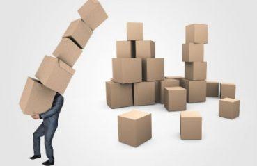 materialmanagement-1533037121