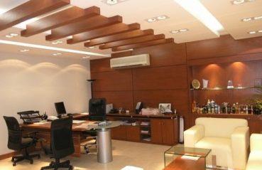 office-reception-designing-service-137