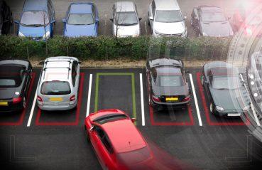 parking-management-copy-1208x800