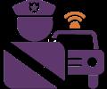 police-clipart-parking-enforcement-2