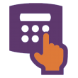 security_access_control_systems_icon2