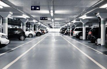 smart-parking-management-system-1528871611-3973429