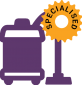 specialised-cleaning-services