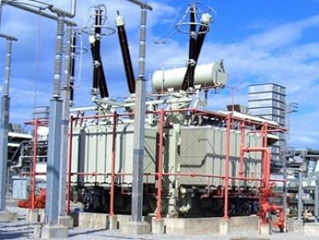 stand-by-service-for-power-distribution-transfor_17165_service_image (1)