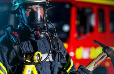 tuv-rheinland-fire-protection-training-fo-93531153_core_2_2_1